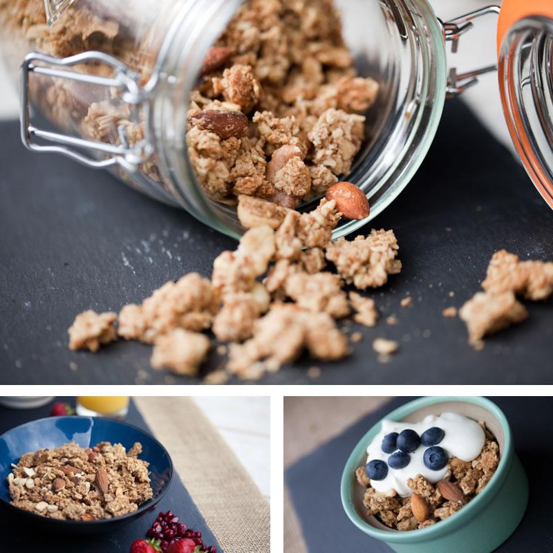 yockenthwaite-granola