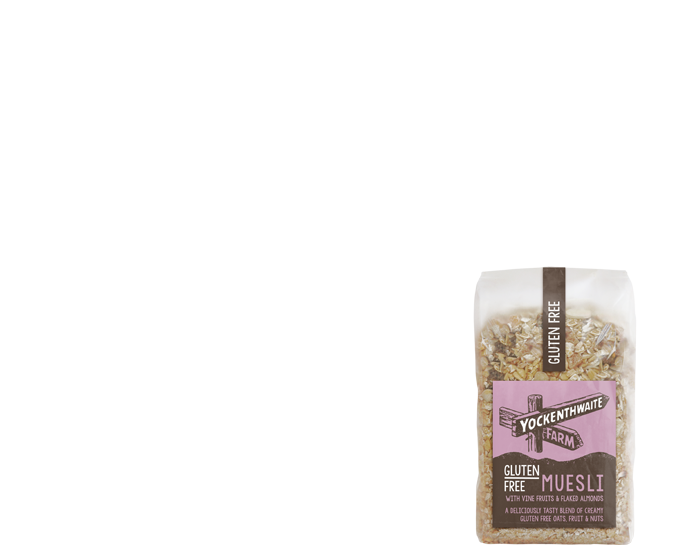 gluten-free_middle